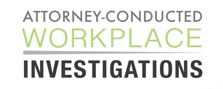 AC Workplace Investigations